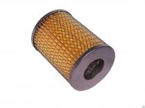 Масляный фильтр (стандарт) EKO-205,245-1017030.