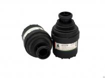 Масляный фильтр EKO-02.248, DIFA 5502