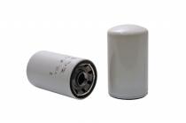 Масляный фильтр SAKURA C-1316, 156072190