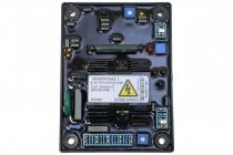 Регулятор напряжения SA-30/AVR SX460