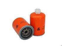 Топливный фильтр EKO-03.319, FLEETGUARD FS1280. CASE A41745.