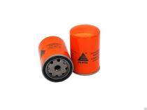 Топливный фильтр EKO-03.30, FLEETGUARD FF5074,  VOLVO 38251336, WIX 33358.