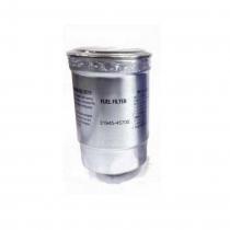 Фильтр очистки топлива 31945-45700 KIA 3194545700.