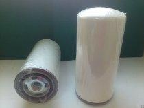Фильтр масло-отделитель (сепаратор), арт.6221372800 (640593)