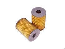 Масляный фильтр EKO-02.67. 3204-3407359, РГМ-620-1