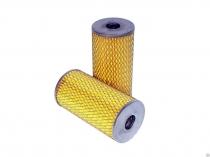 Масляный фильтр (стандарт) EKO-202, DIFA 5307M, 53-1012040-10