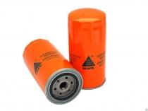 Топливный фильтр EKO-03.321, FLEETGUARD FF5485,  IVECO 2992241.