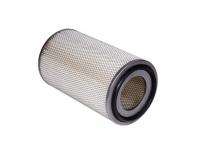 Воздушный фильтр EKO-01.53, 4370-1109080, SCT SB3293