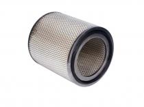 Воздушный фильтр EKO-01.54, LX299-1109080, MANN C30630