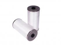 Масляный фильтр (4-х слойная намотка) EKO-02.59, 7405-1017040.