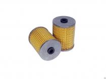 Топливный фильтр (без дна) EKO-307. T-150-1117040