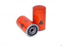 Масляный фильтр EKO-02.222, FLEETGUARD LF16015,  TEC-FILPSL283,