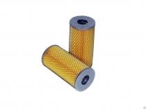 Масляный фильтр (премиум) EKO-02.31,DIFA 5328M, 740-1012040-10.