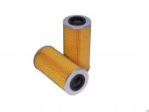 Масляный фильтр (премиум) EKO-02.51.DIFA 5302M, 7405-1012040, 840-1012038-1