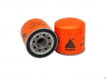 Масляный фильтр  SAKURA C-1542, C-1515.8973713340, 8971482701