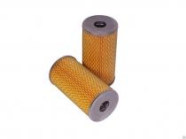 Масляный фильтр (премиум) EKO-02.41, 53-1012040-10, DIFA 5307M