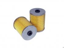 Топливный фильтр (с дном) EKO-306.ЭФТ-75А-1117040A, 240-1117030,DIFA 630