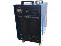 Аппарат воздушно-плазменной резки ТСС TOP CUT-160
