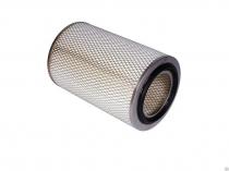 Воздушный фильтр.DIFA 4303M. SCT SB990. ЛAAЗ 740110956002