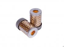 Масляный фильтр EKO-02.61, 4331-3407359-02, Р-601К-1-05.