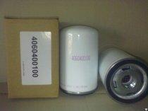 Сепаратор (масло-отделитель) 4060400100 (Remeza,ВК-10Е,Zammer,Atlas copco)
