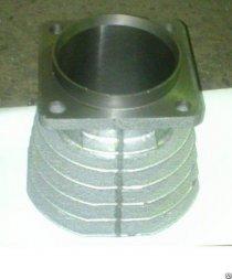 Цилиндр Ф65 на (Aircast LB-30, LB-40) арт. 21121004
