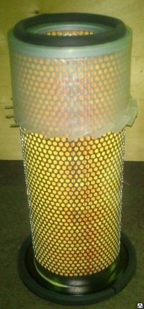 Фильтр воздушный 4093200800 (ВК45Е, ВК50Е, ВК60Е, Zammer SK30, SK50, SK55)