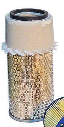 Фильтр воздушный 4093200600 (Remeza,Comprag,Zammer)