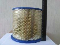 Воздушный фильтр MKN0009 к компрессору EKO37(Zammer, Atlas copco, Irmai)