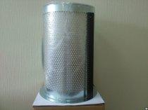 Сепаратор масло-отделитель 048311000 к Fini Giga 75 (Atlas copco, Irmair)