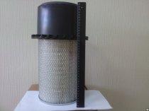 Фильтр воздушный 048313000 к винтовому компрессору Fini Giga 75/10
