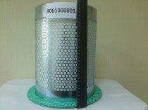 Фильтр сепаратор 4061000801 (к компрессору Remeza ДК-10, ДК-12