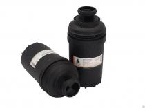 Топливный фильтр EKO-03.358, FLEETGUARD FF5706. DIFA 6501.