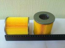 Фильтр масляный (картридж) С0810, ED480/ED490