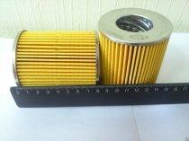 Фильтр топливный (картридж) С0708, ED480/ED490