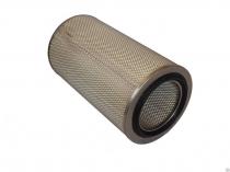 Воздушный фильтр Yuilfilter YUD021, 96118207