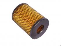 Топливный фильтр (стандарт) EKO-303.DIFA6301M. 201-1117038А, 201-1117040.
