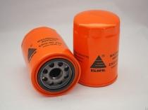 Масляный фильтр EKO-02.220, FLEETGUARD LF3345, LSF5007,P558616,P550723