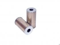Масляный фильтр (перфорированная обечайка) EKO-02.31/1, 740-1012040-10,