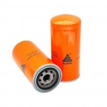 Масляный фильтр EKO-02.214, FLEETGUARD LF3000.