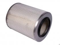 Воздушный фильтр.GOODWILL AG1017,28130-5А500