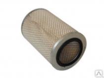 Фильтр воздушный 1109060-3HQ.