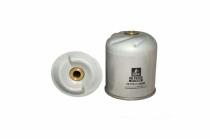 Фильтр центробежный масляный FAW 1017011-29DM