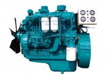 YC4D85Z-D20