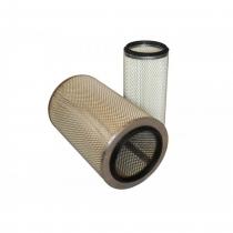 EKO-01.423 Воздушный фильтр (комплект) Ekofil