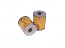 Масляный фильтр (комплект резинок) EKO-02.81/1. К-1012040, Реготмас460-01-6