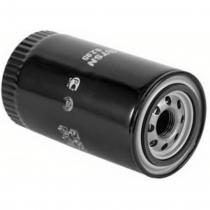 Фильтр масляный  FLEETGUARD LF3625, JX 0818 .