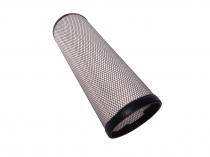 Воздушный фильтр (эл-т безопасности) EKO-01.88/2,AGCO 54708R1