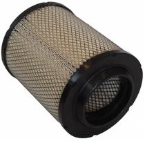 Воздушный фильтр 600120289,