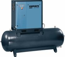 LB 11-08/500 Винтовой компрессор с ременным приводом
